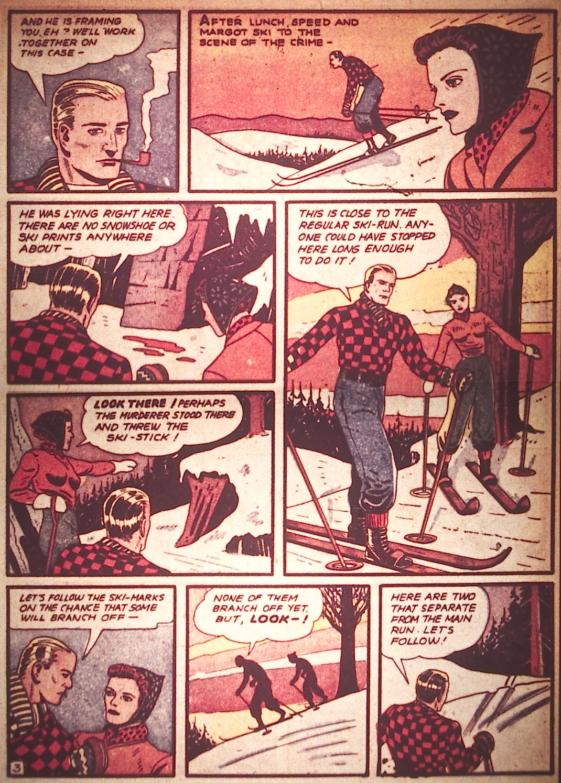 Detective Comics (1937) 23 Page 4