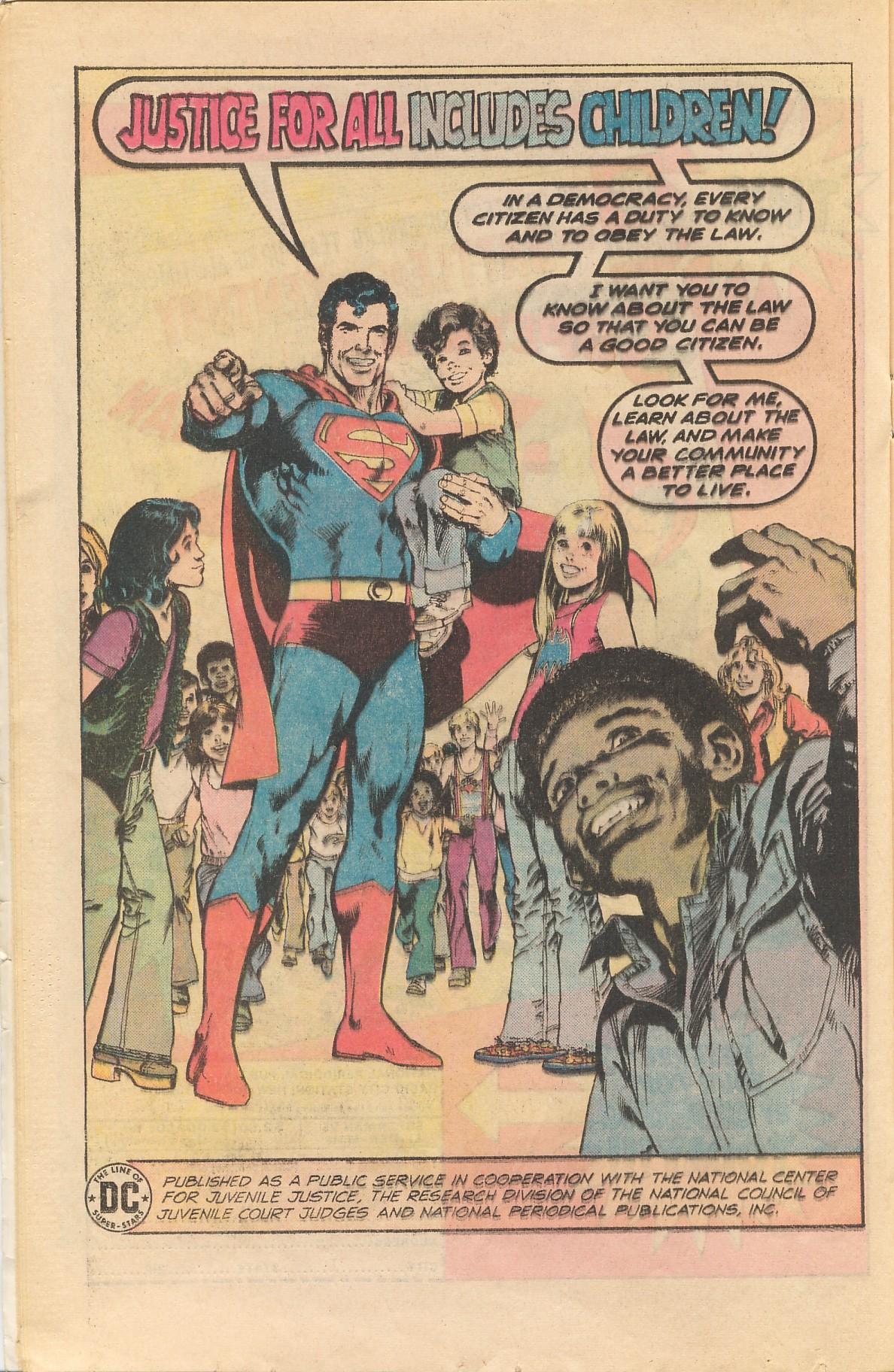 Read online Plop! comic -  Issue #20 - 20