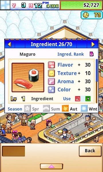 the-sushi-spinnery-screenshot-2
