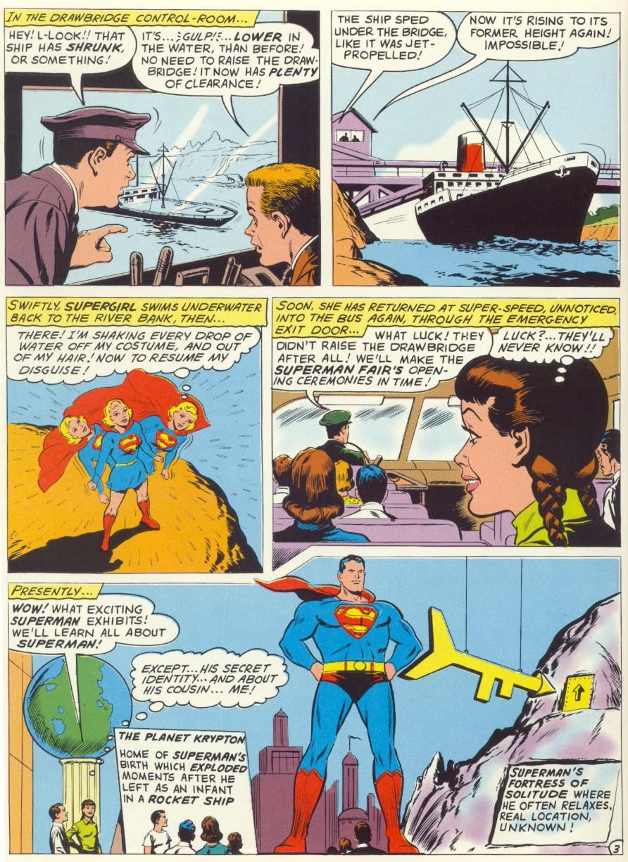 Read online Adventure Comics (1938) comic -  Issue #492 - 37