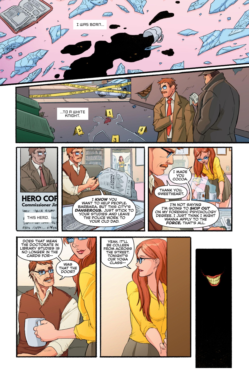 Batgirl (2011) #_TPB_Batgirl_of_Burnside_(Part_2) #59 - English 19
