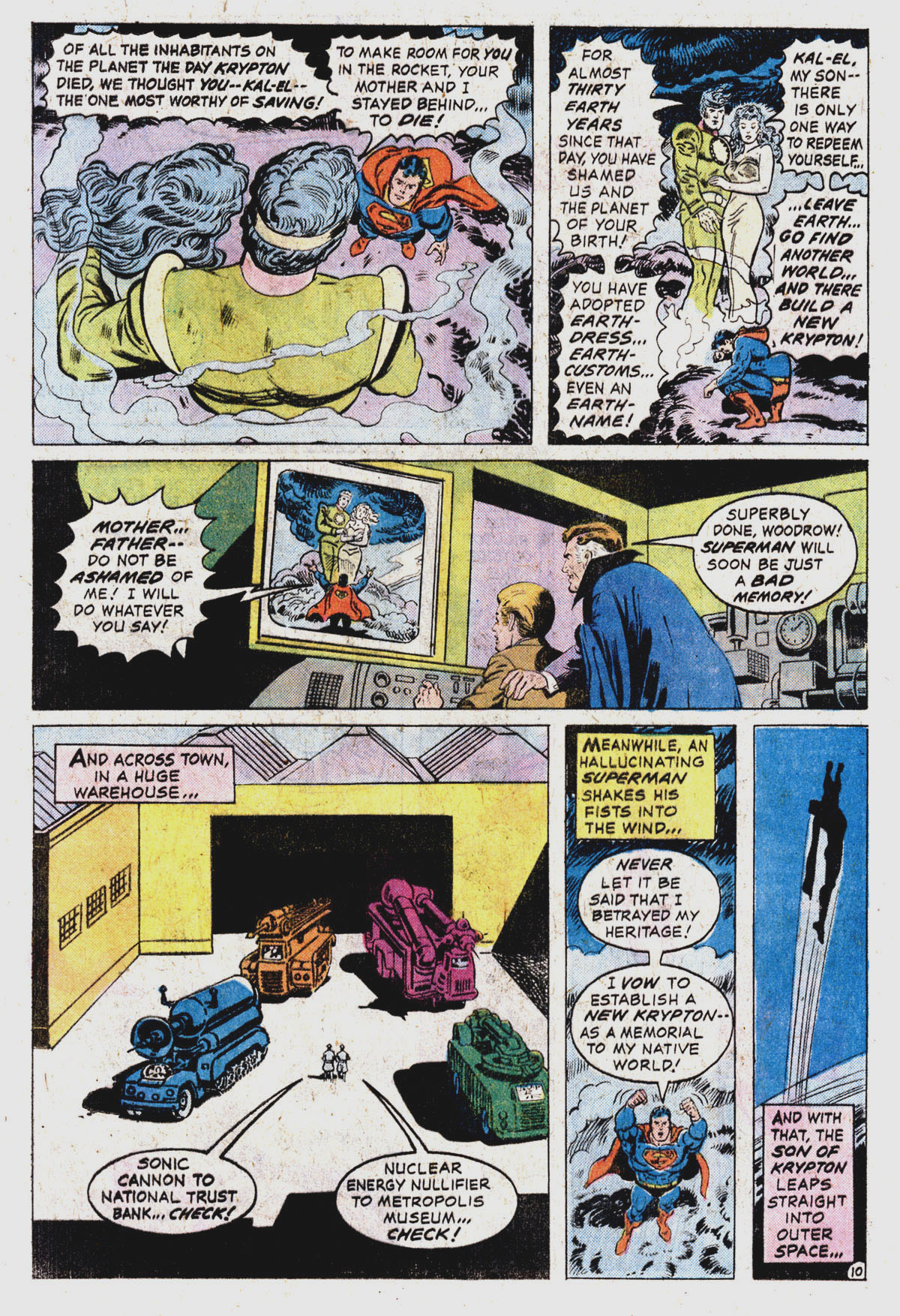 Action Comics (1938) 440 Page 15