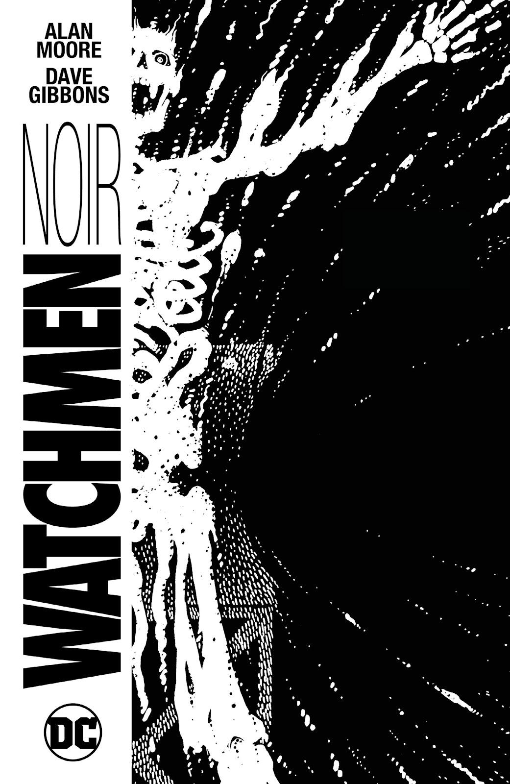 Watchmen (1986) _TPB_(Part_1) Page 1