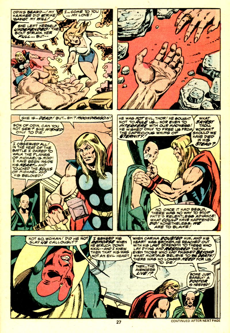 The Avengers (1963) 177 Page 17