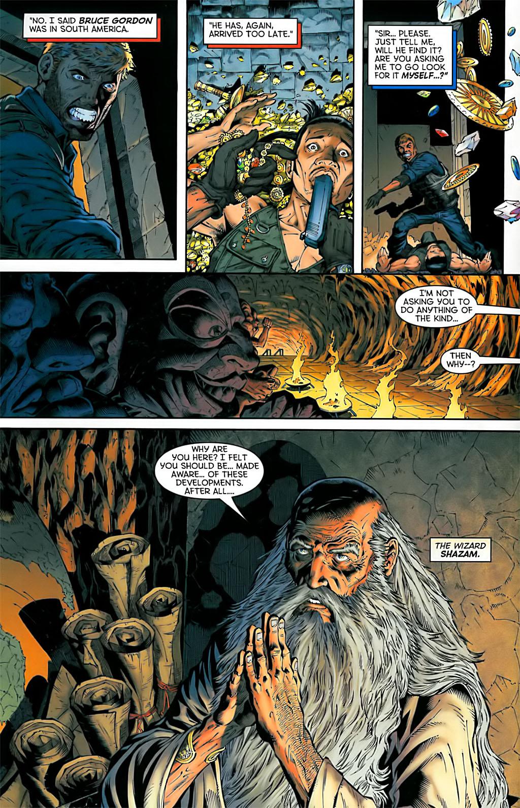 Action Comics (1938) 826 Page 2