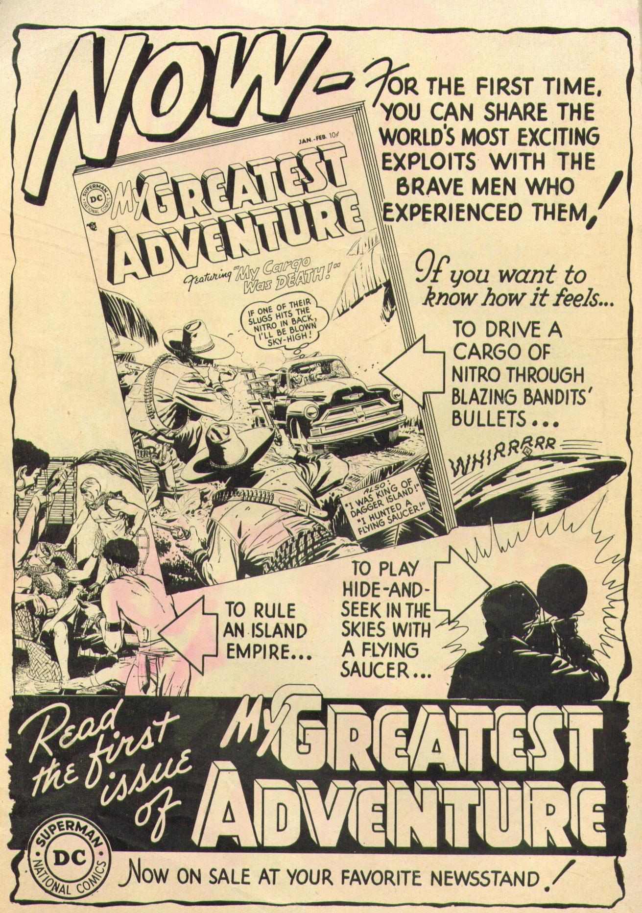 Batman (1940) 89 Page 2