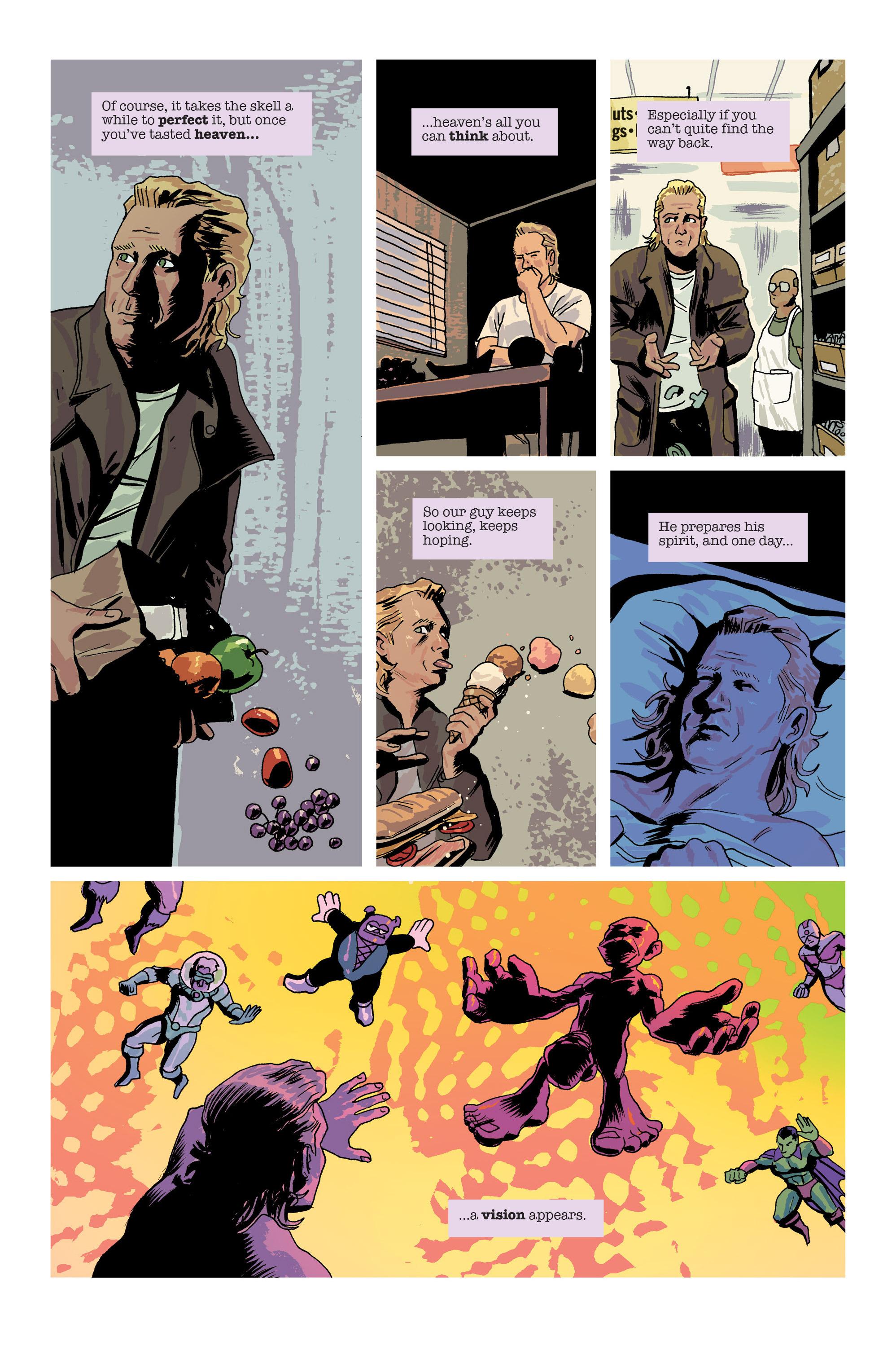Read online Sex Criminals comic -  Issue #17 - 13