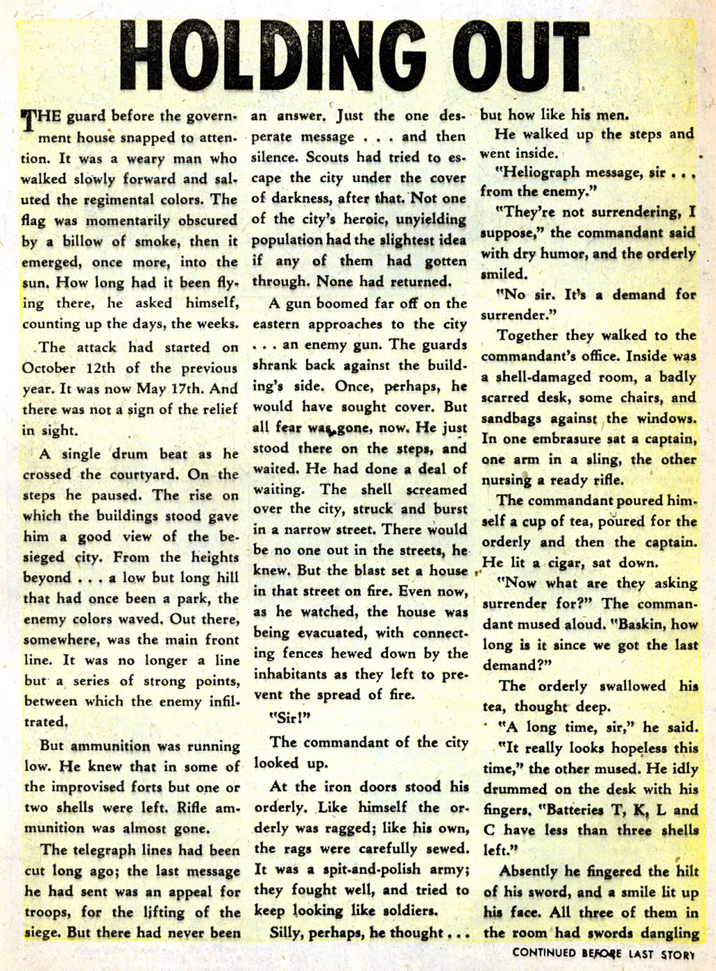 Combat Kelly (1951) issue 44 - Page 8