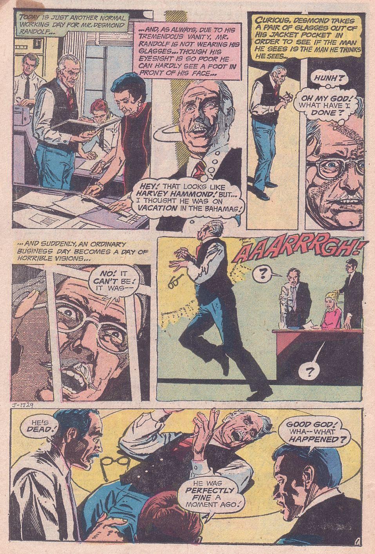 Read online Adventure Comics (1938) comic -  Issue #428 - 26