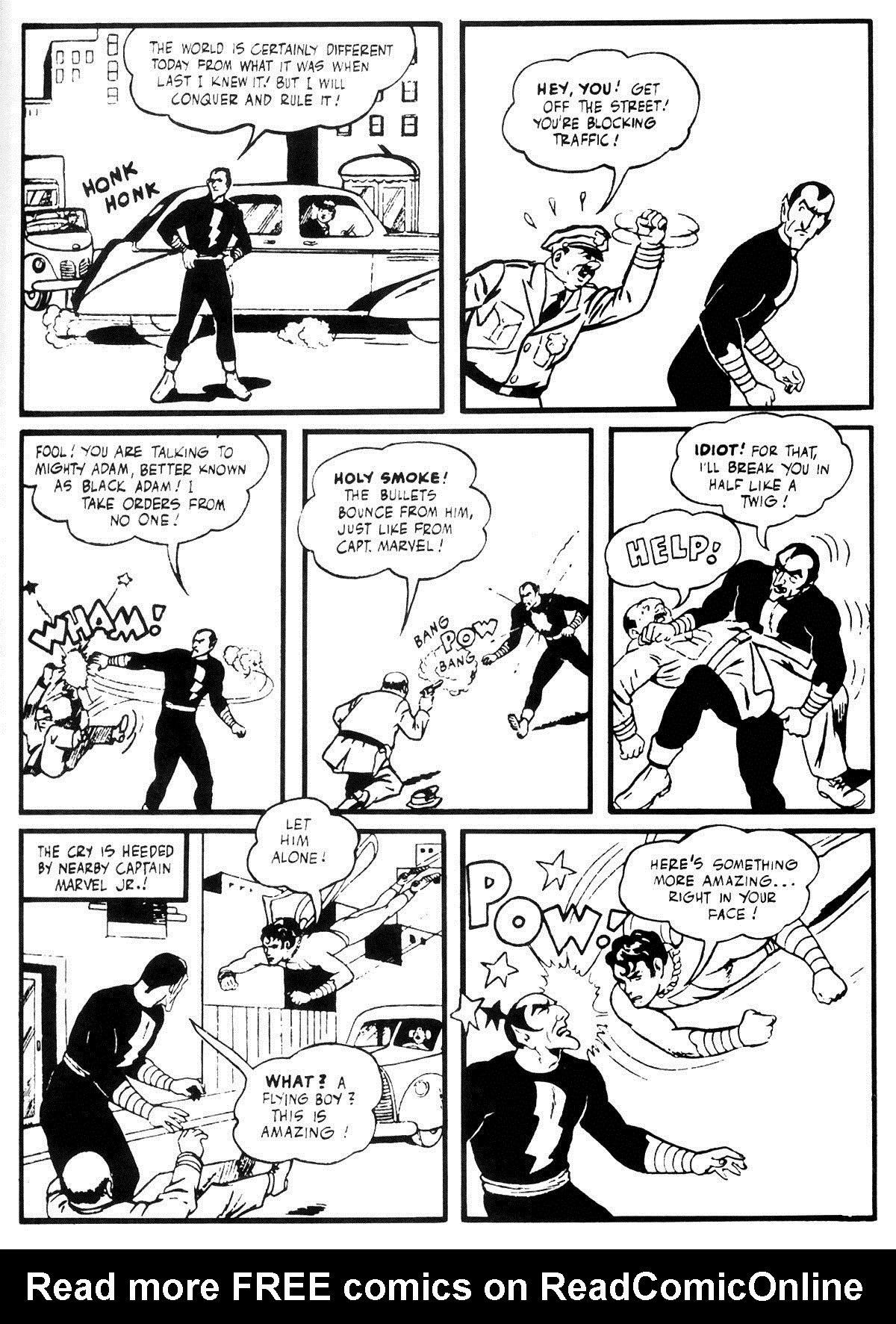 Read online Adventure Comics (1938) comic -  Issue #497 - 54