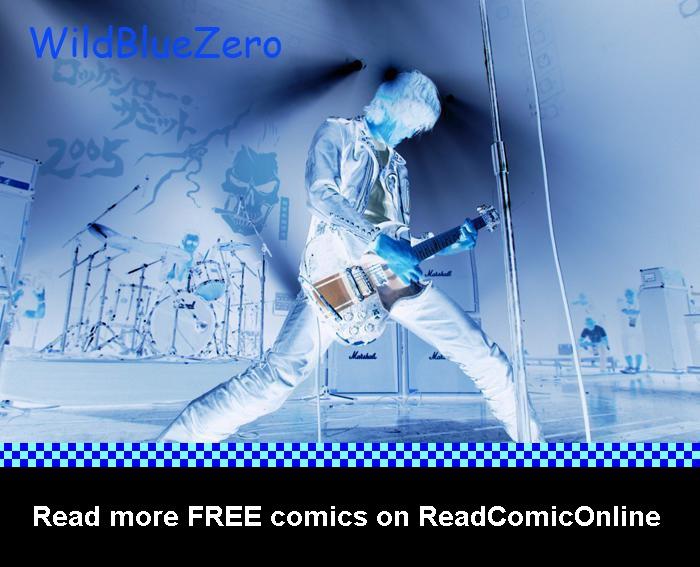 Read online Dark Horse Classics: Terror of Godzilla comic -  Issue #3 - 35