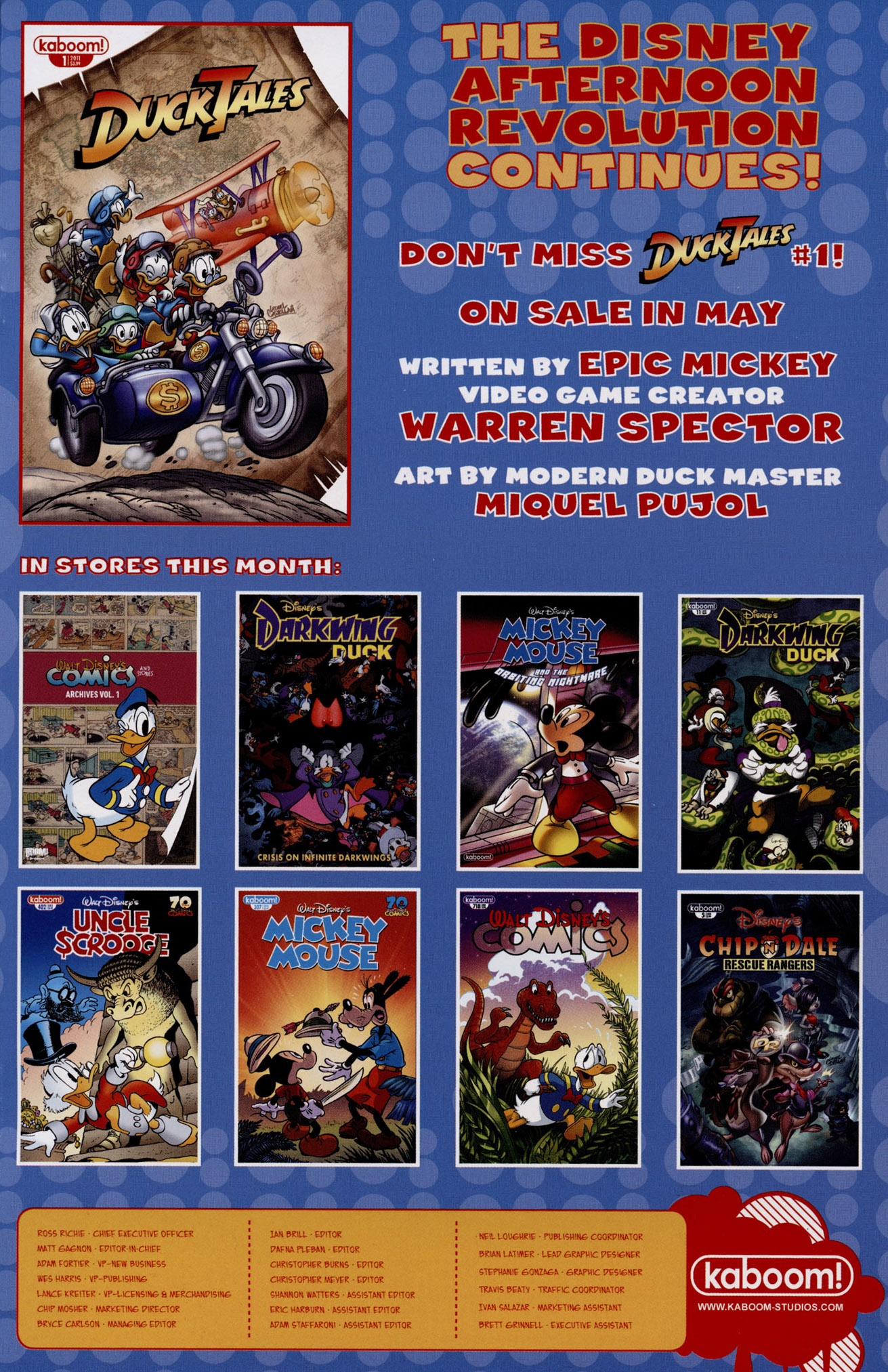 Read online Uncle Scrooge (1953) comic -  Issue #402 - 27