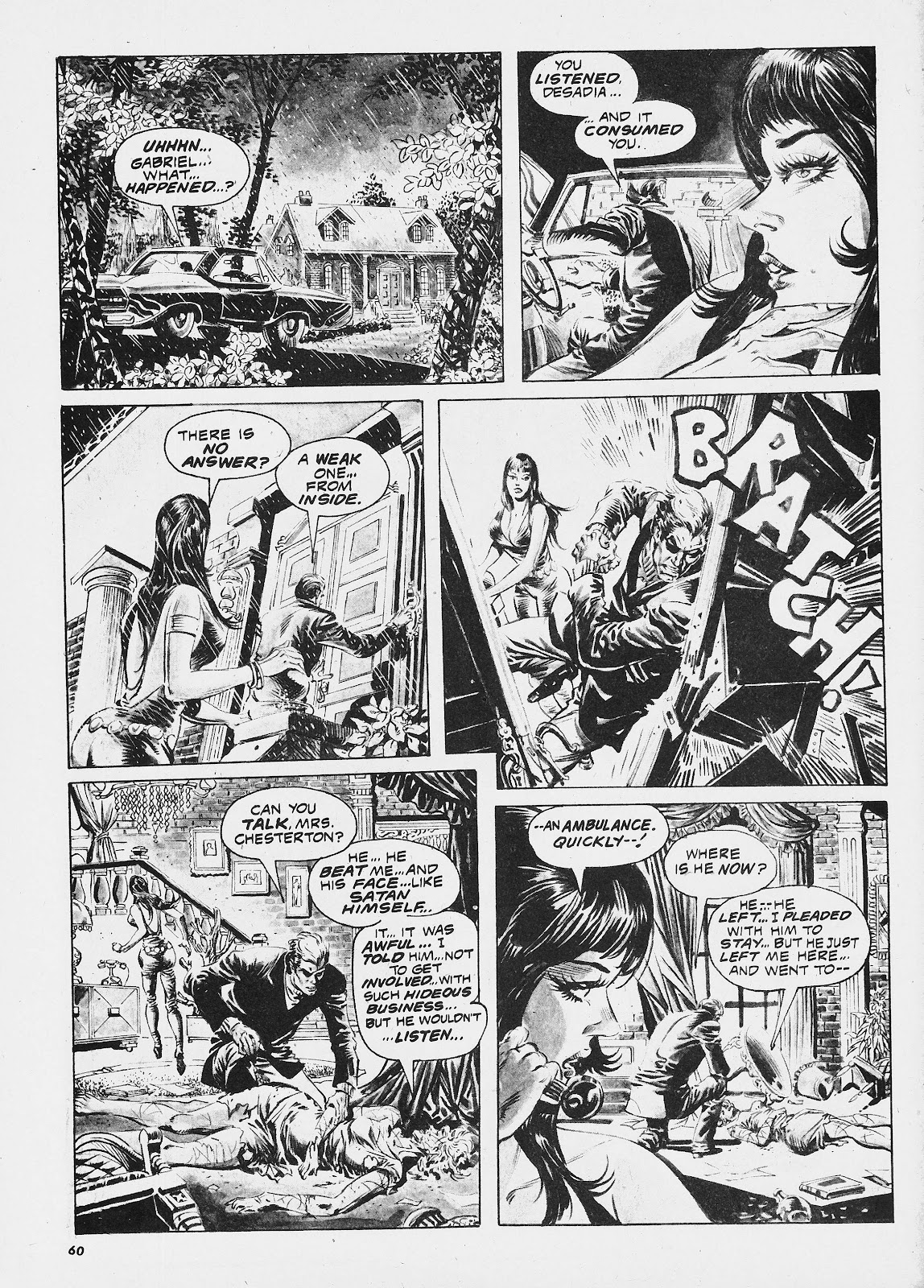 Haunt of Horror issue 4 - Page 60