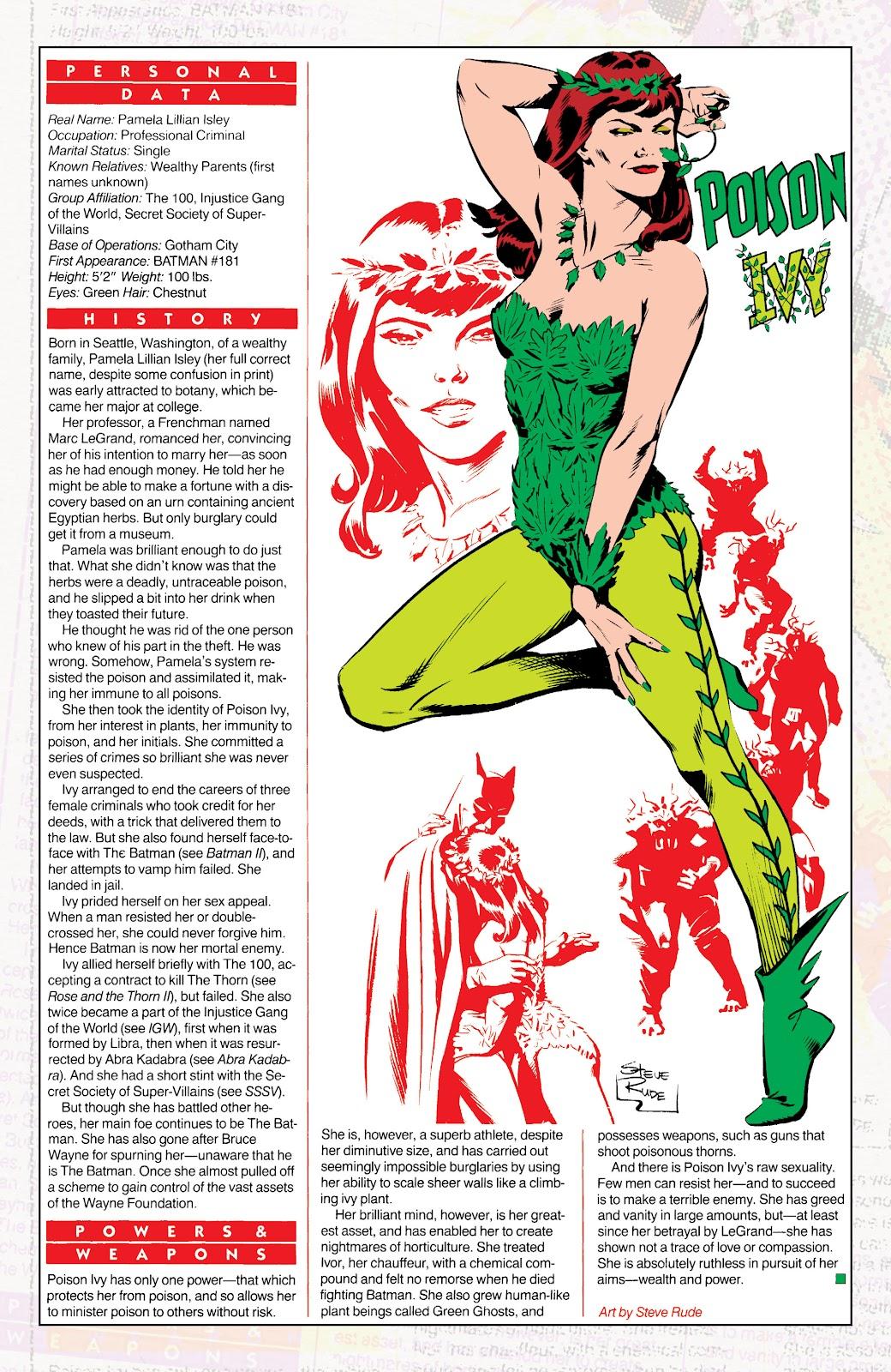 Read online Detective Comics (1937) comic -  Issue # _TPB Batman - The Dark Knight Detective 2 (Part 3) - 82