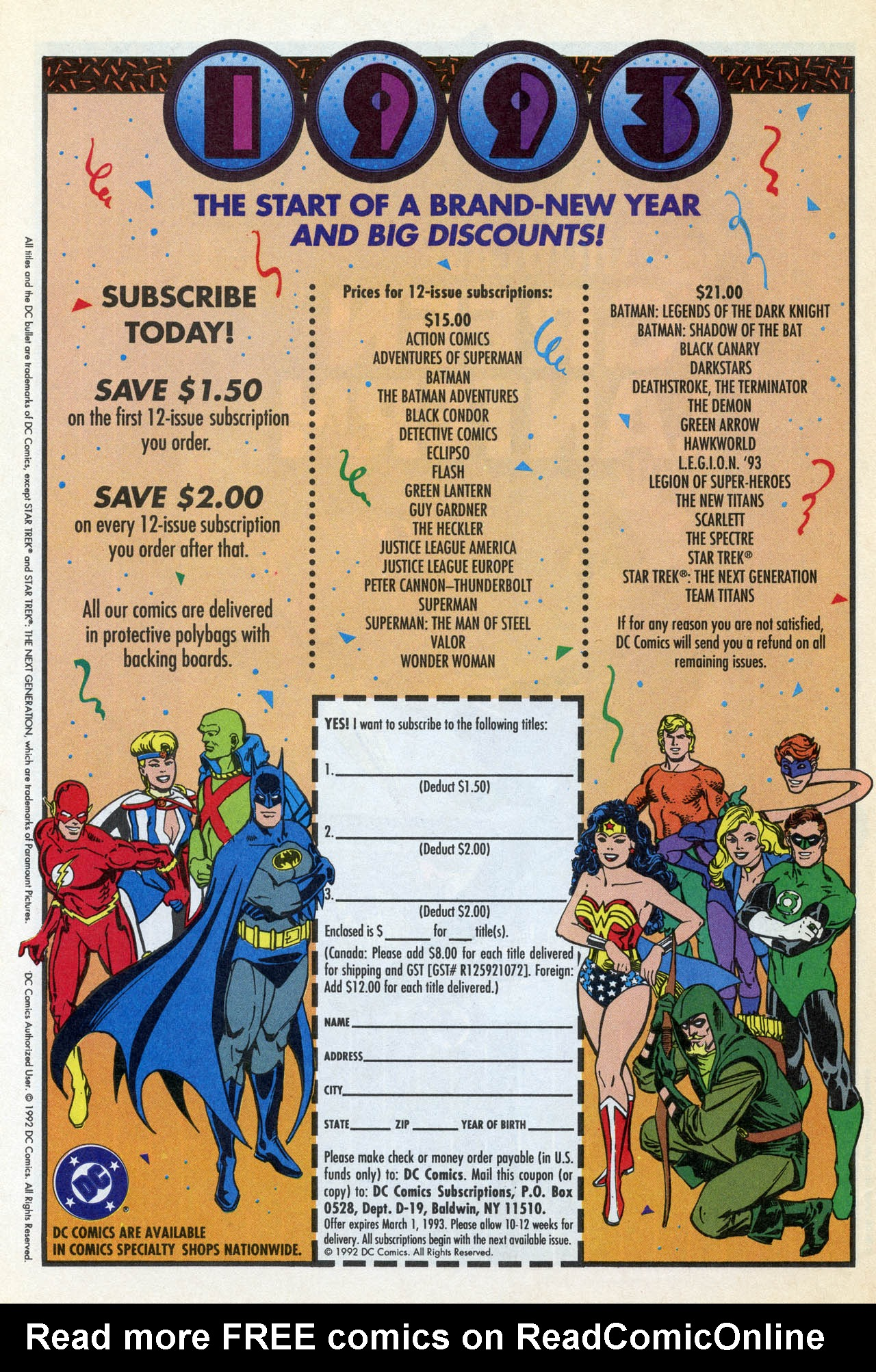 Read online Team Titans comic -  Issue #4 - 34