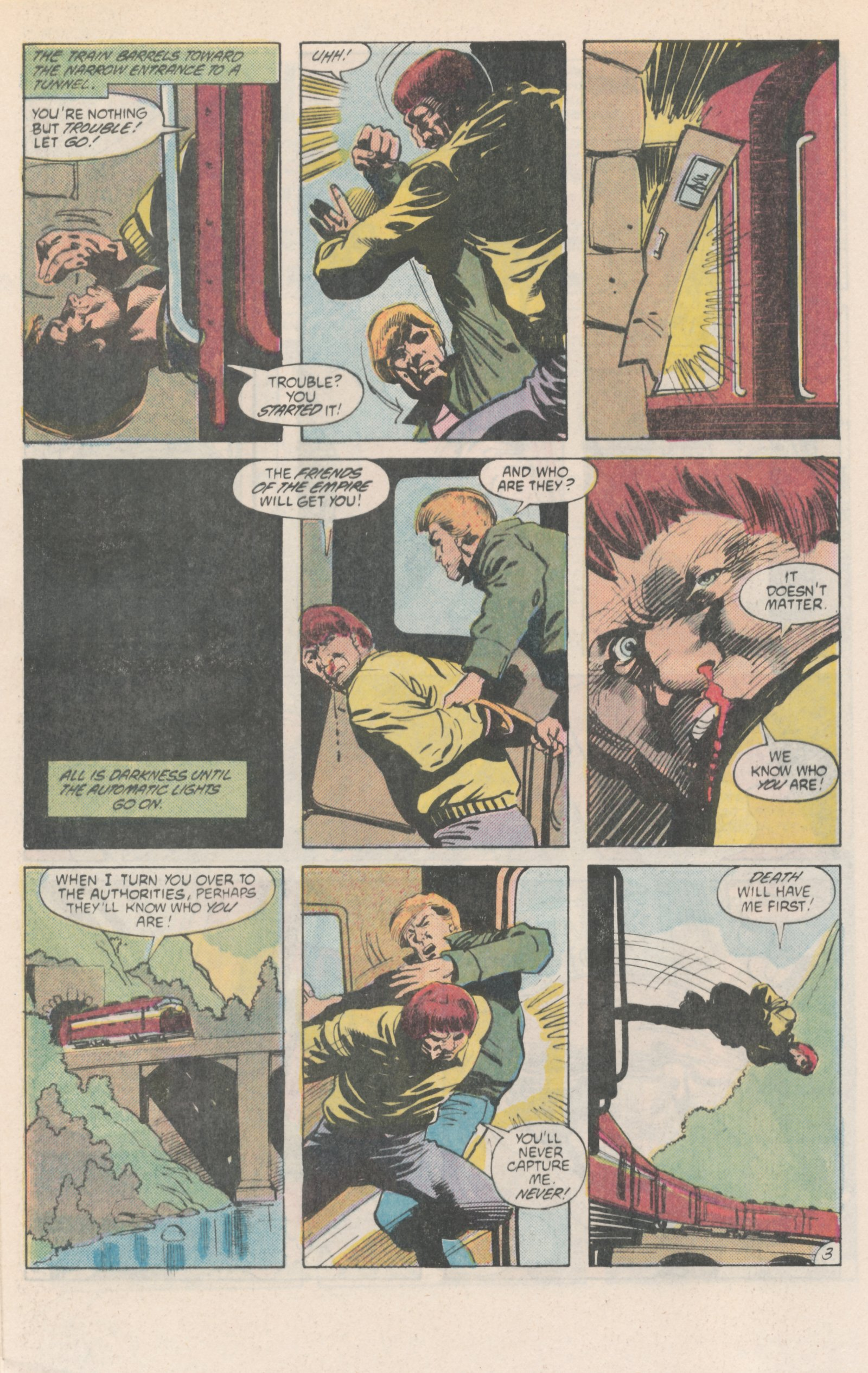 Action Comics (1938) 628 Page 19