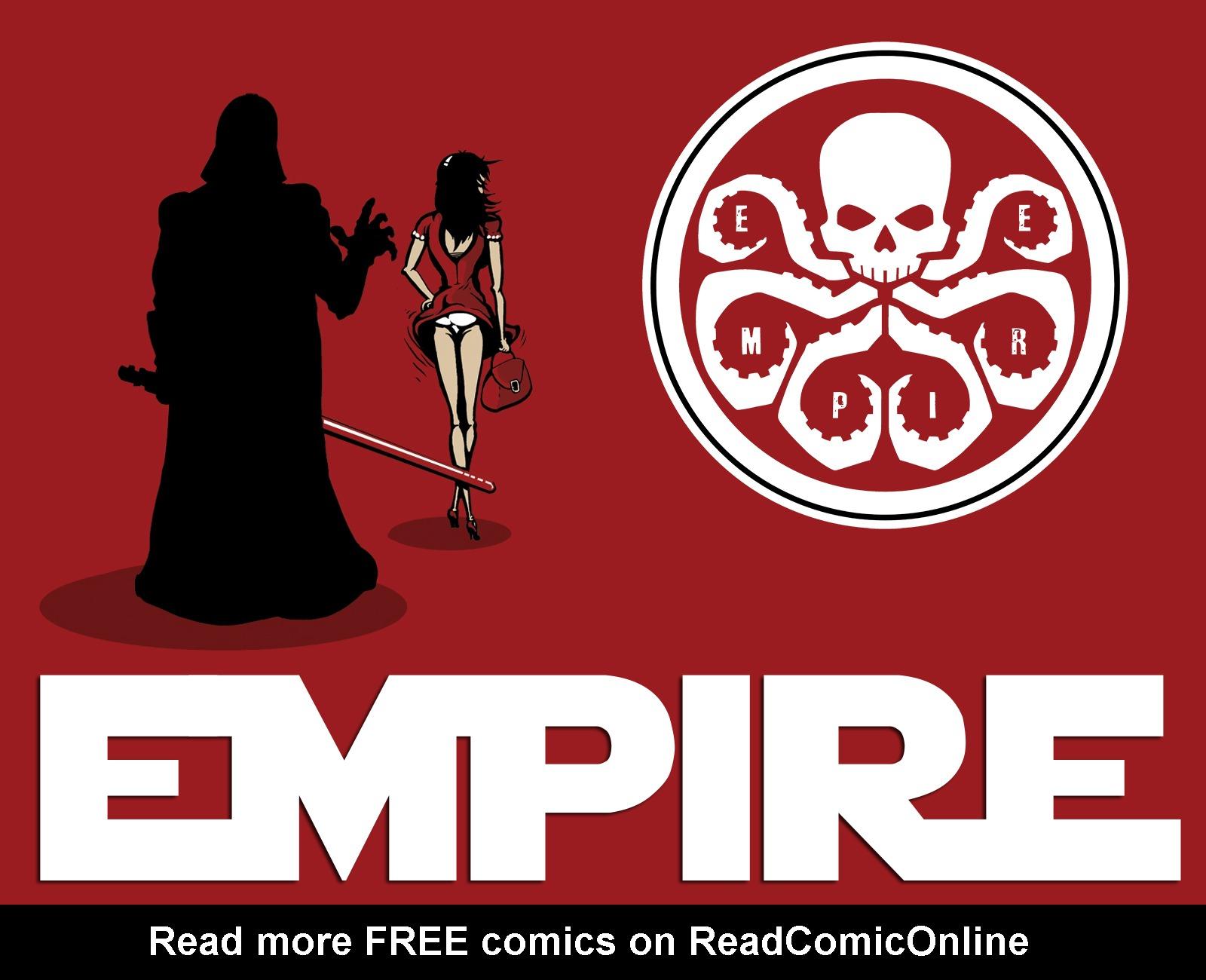 Read online Arrow [II] comic -  Issue #8 - 24