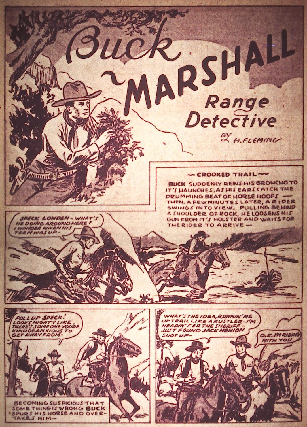 Detective Comics (1937) 13 Page 47