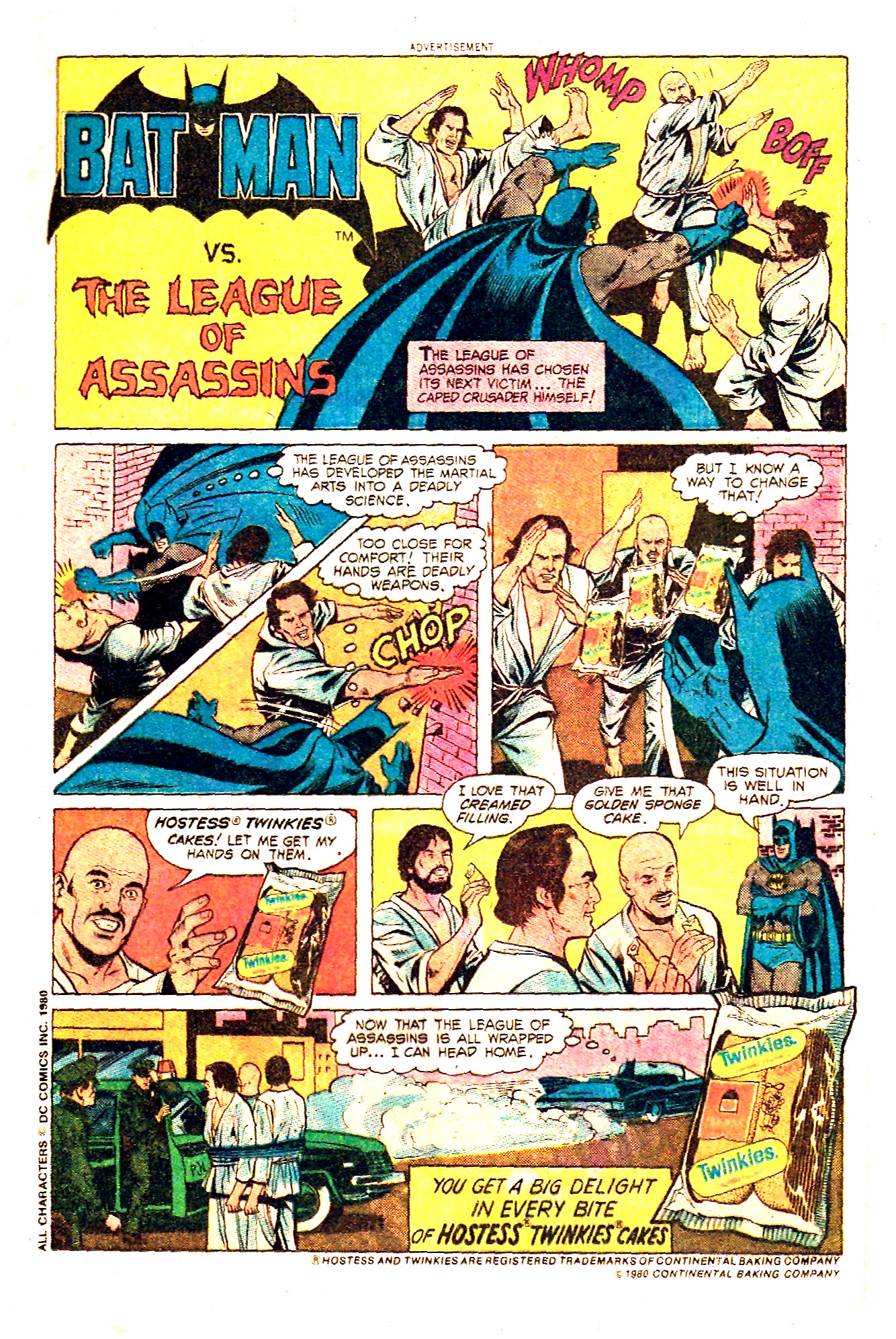 Action Comics (1938) 513 Page 12