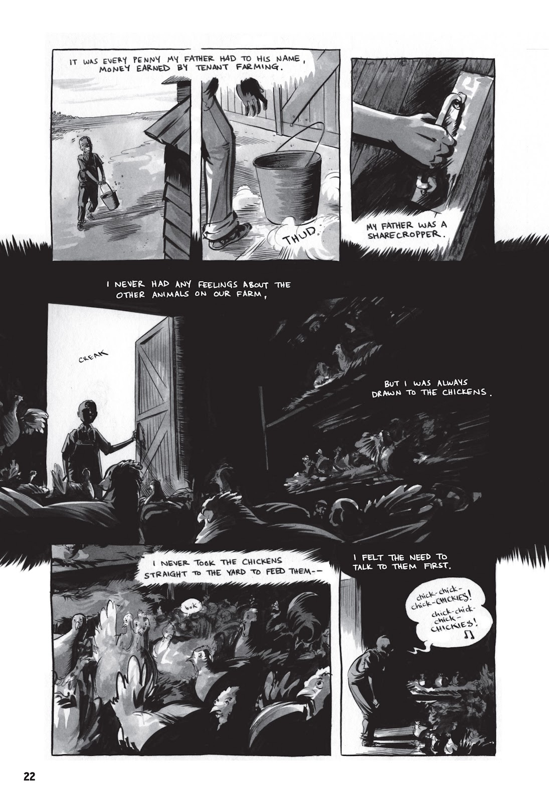March 1 Page 19