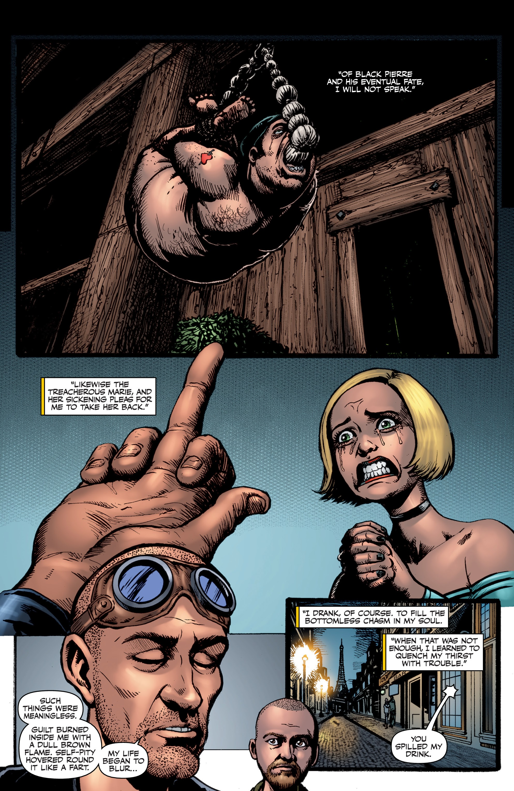 The Boys Omnibus TPB_3_(Part_4) Page 1