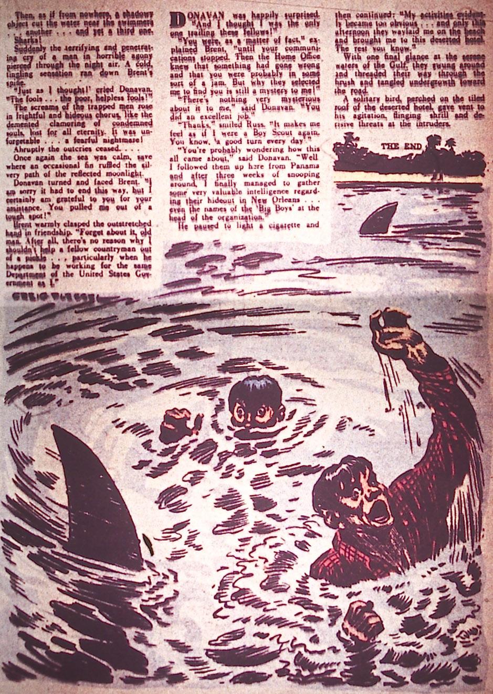 Detective Comics (1937) 6 Page 38