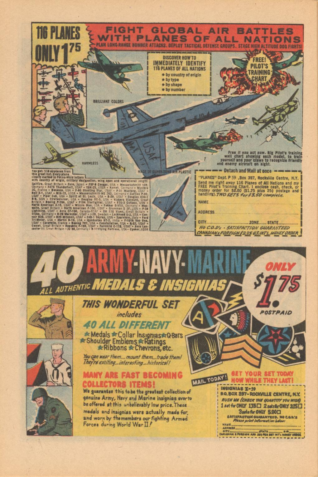 Action Comics (1938) 376 Page 27