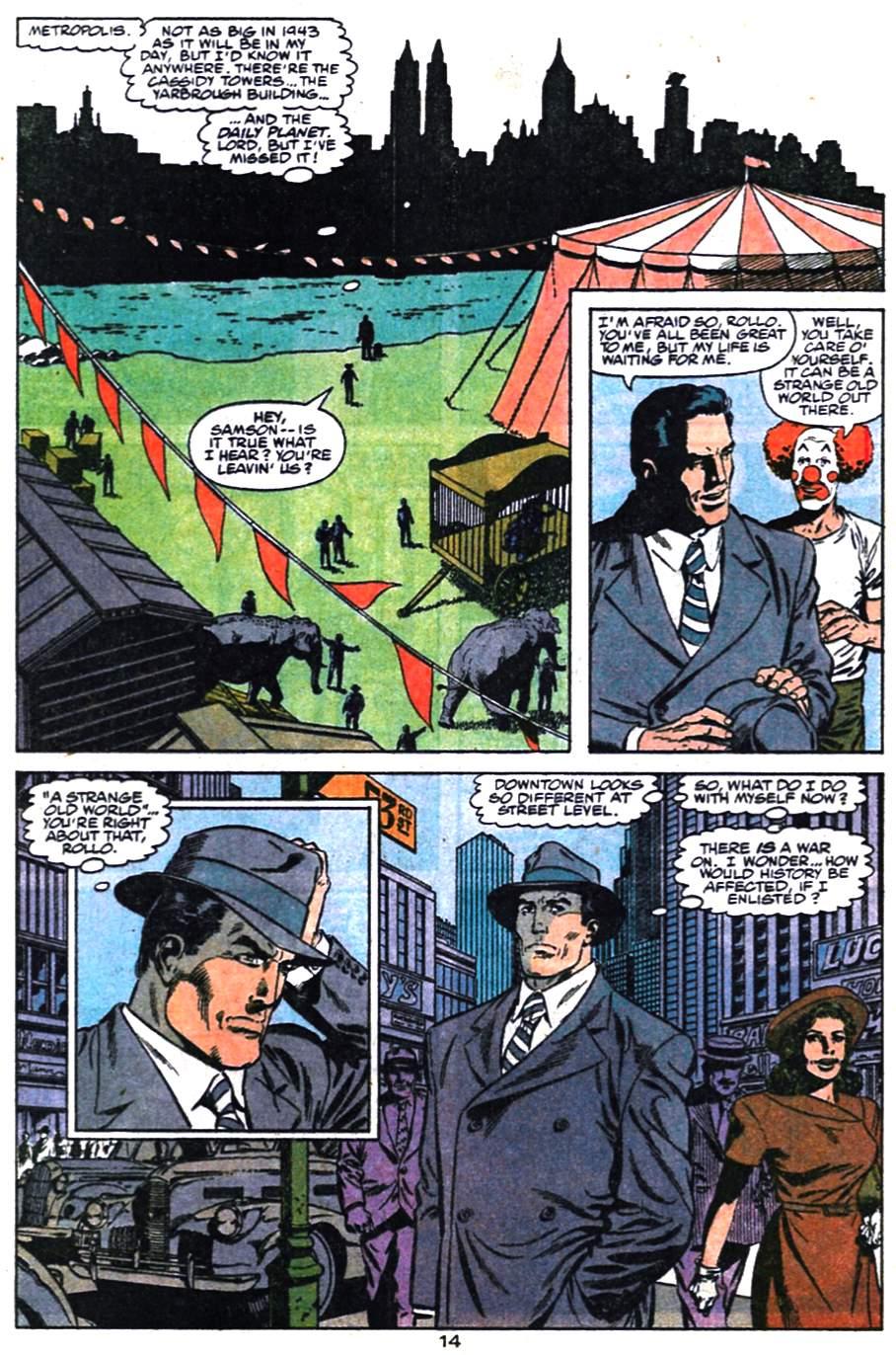 Action Comics (1938) 663 Page 14
