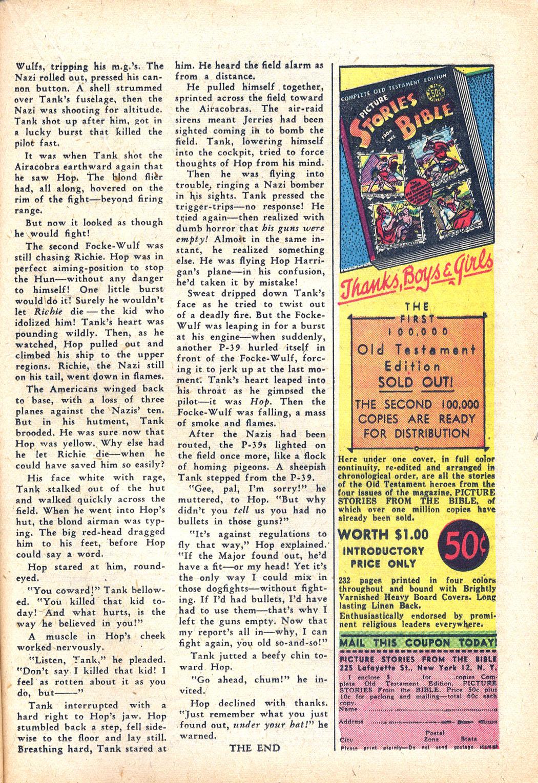 Read online Sensation (Mystery) Comics comic -  Issue #34 - 31