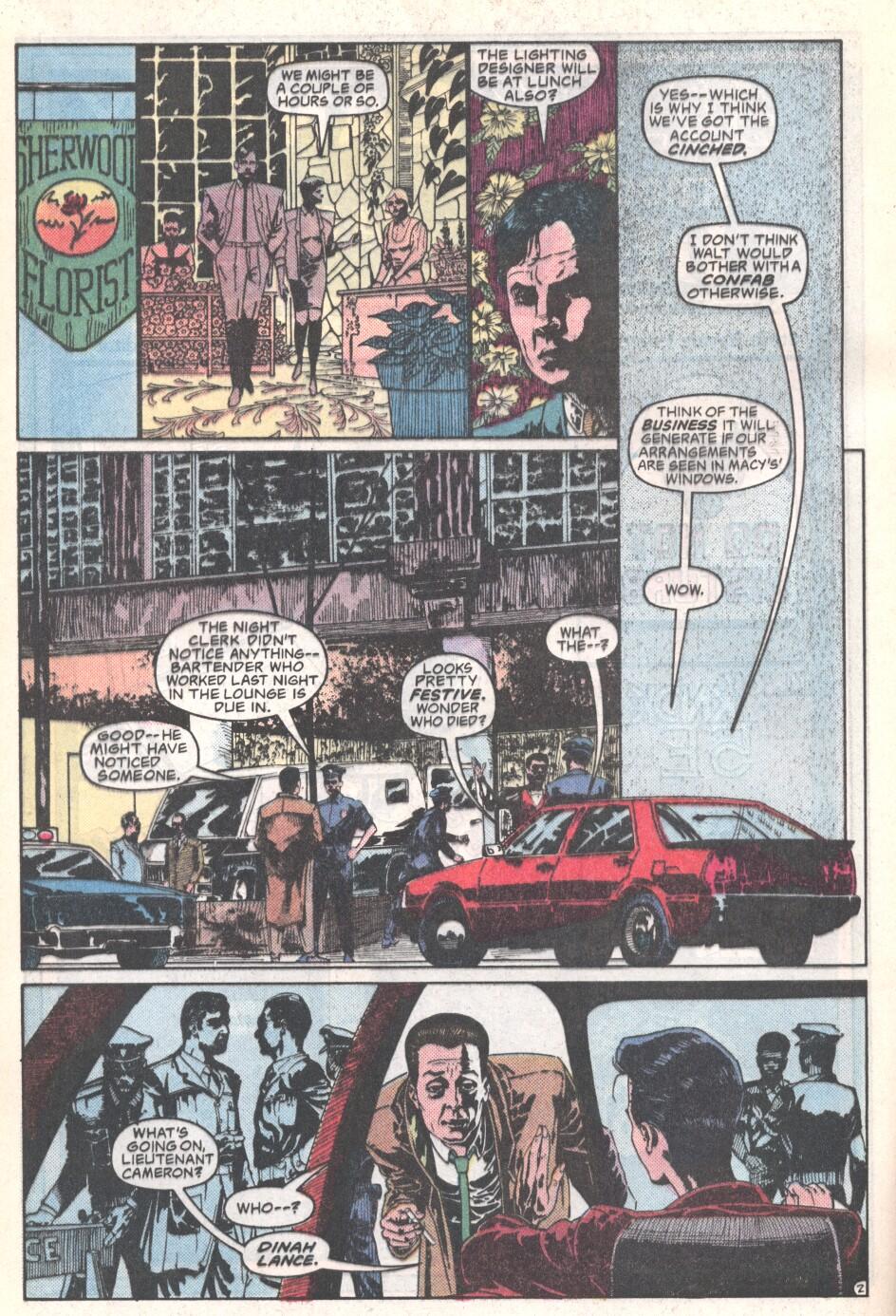 Action Comics (1938) 626 Page 37
