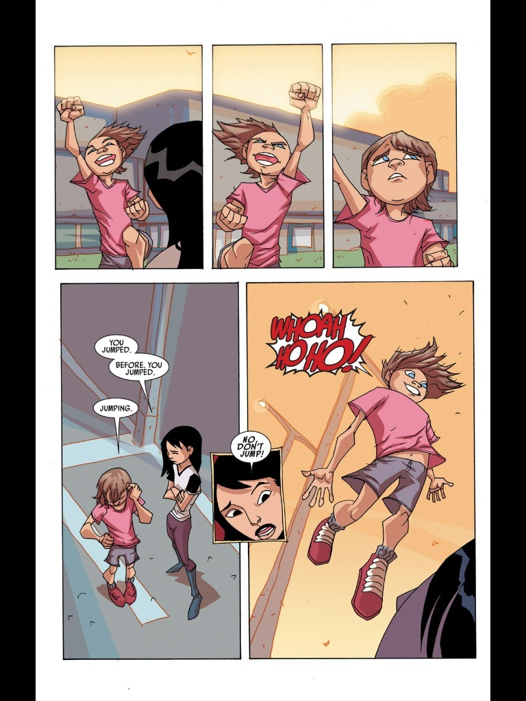 Read online Takio (2011) comic -  Issue # TPB - 39