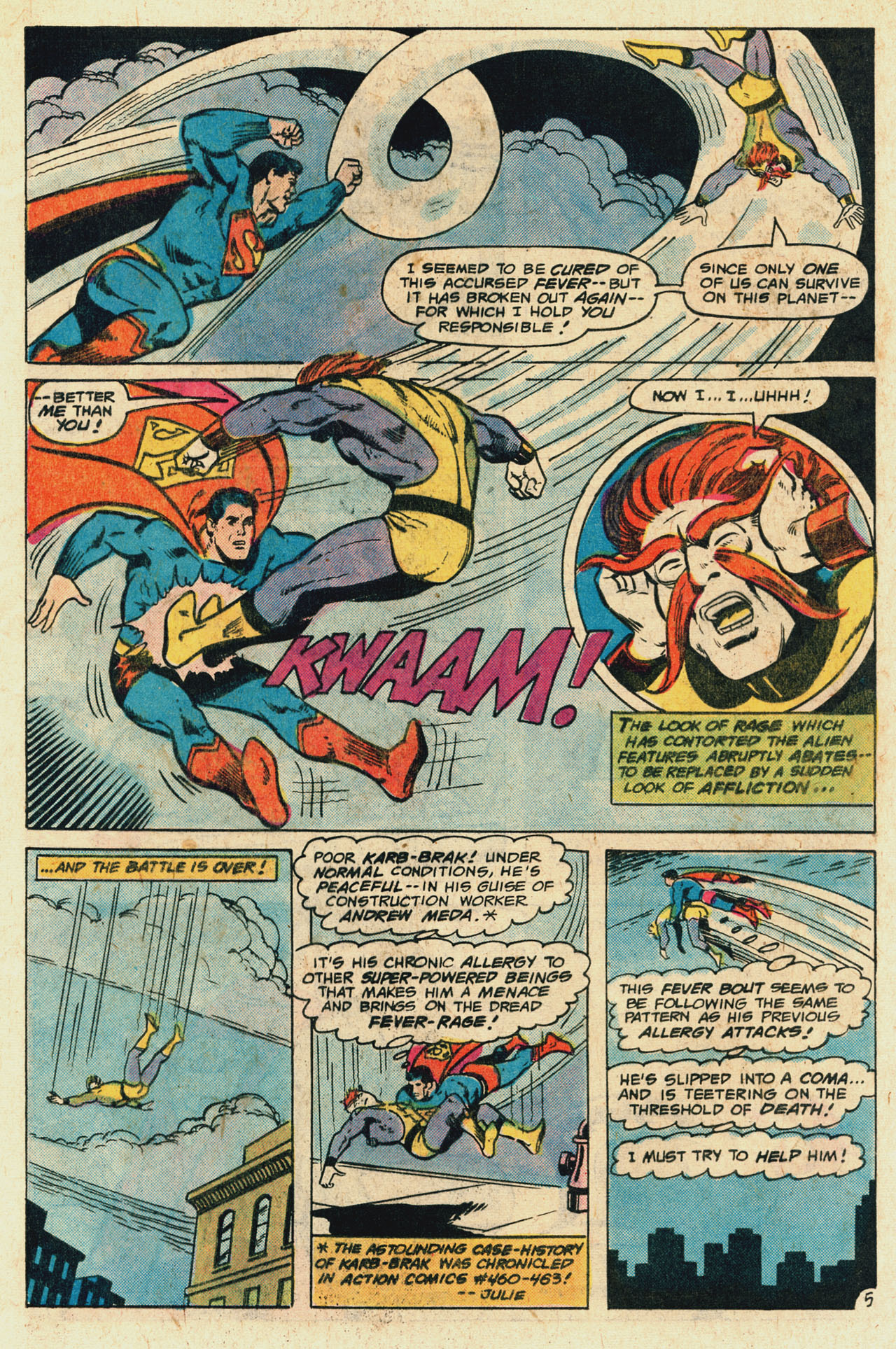 Action Comics (1938) 476 Page 8