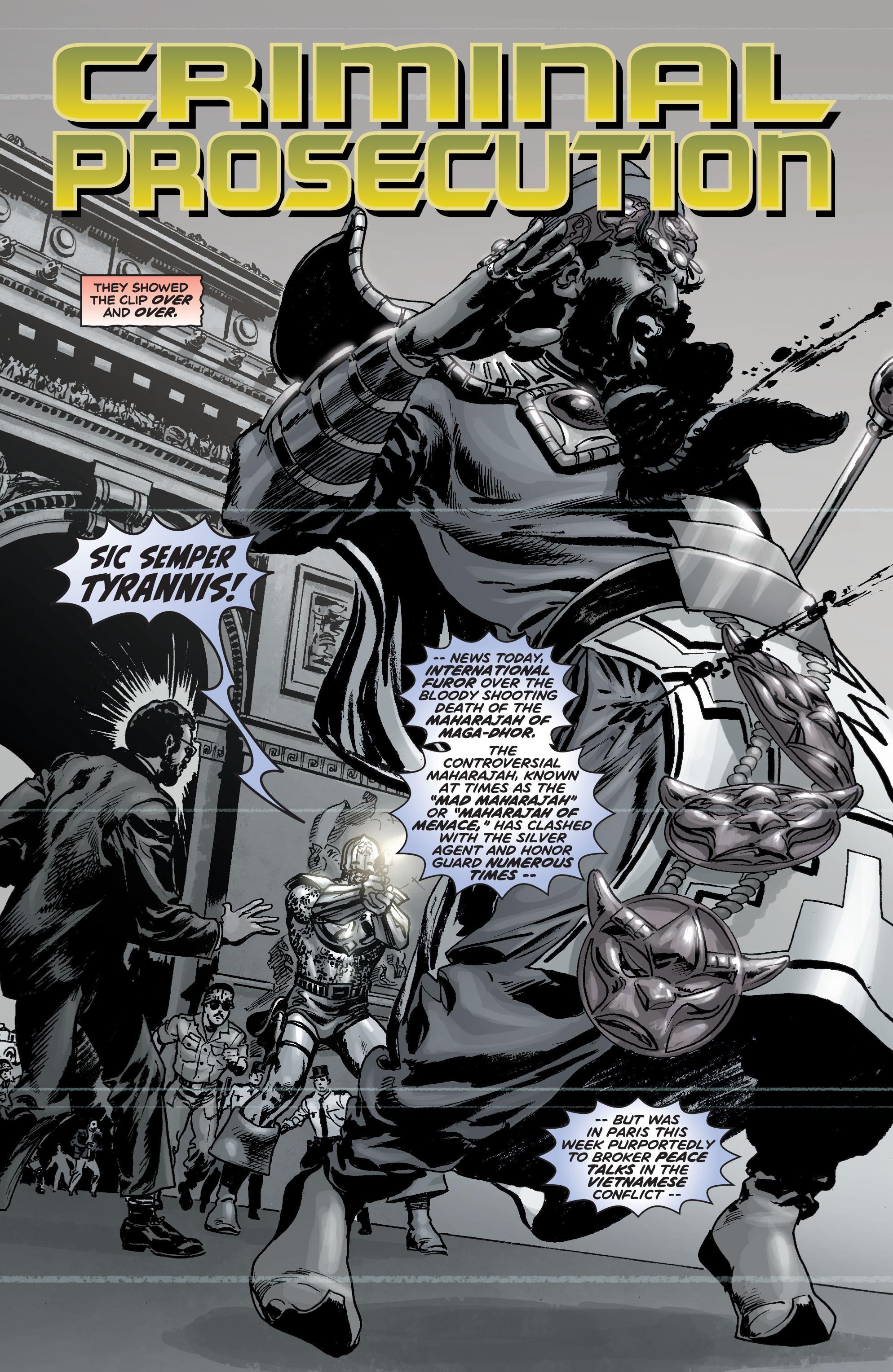 Read online Astro City: Dark Age/Book One comic -  Issue #2 - 3