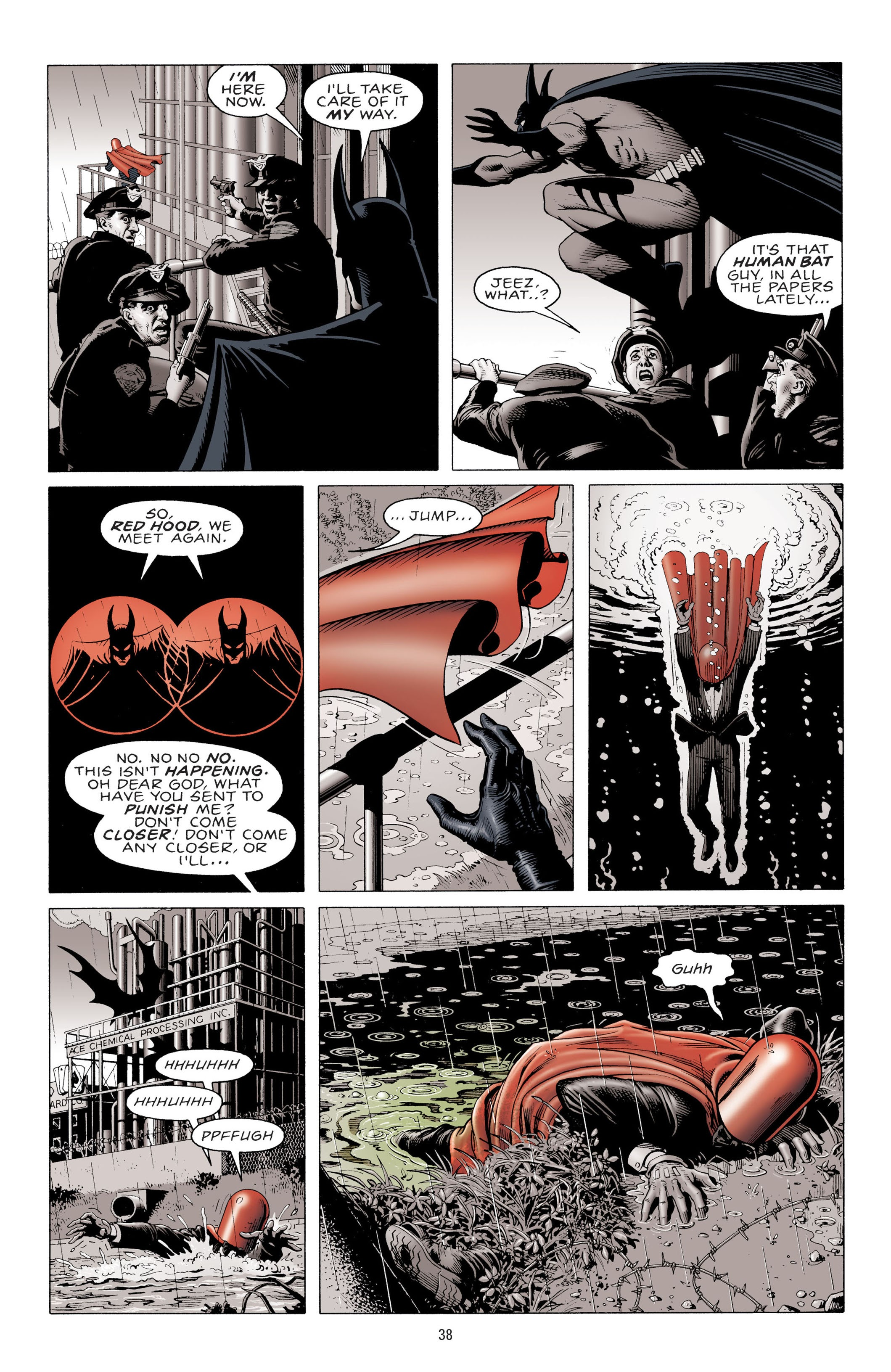 Psychology of Bruce Wayne JlckPkDm_vrCW3kPLk5SyWfNYFzIZUKjnxLBmnblEzgA9VSp8mcwYtSgCaiPVbRTIjnhAg7FrS4HT00mV3kEM7m8kNhQHbb8SGajB7W7Spgaim1qeG76xAiWG8xNVuSVNOAYBD5Kwg=s0