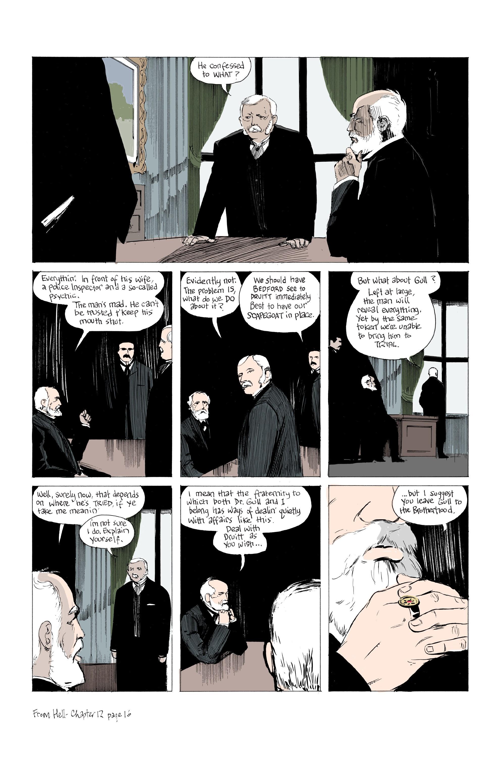 Issue #9 #9 - English 20