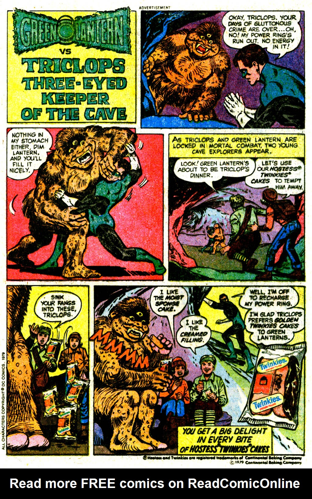Read online Sgt. Rock comic -  Issue #334 - 12