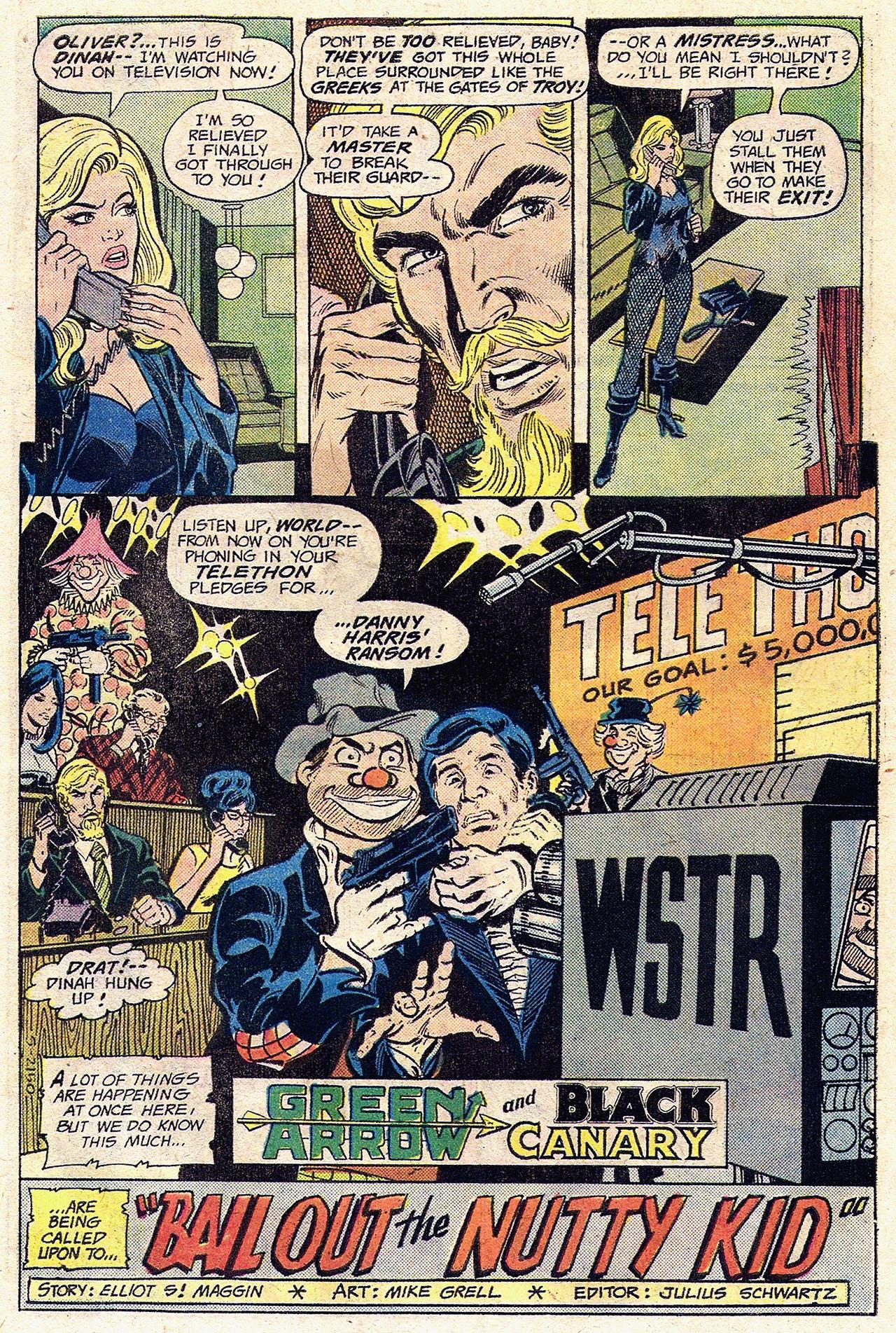 Action Comics (1938) 456 Page 26