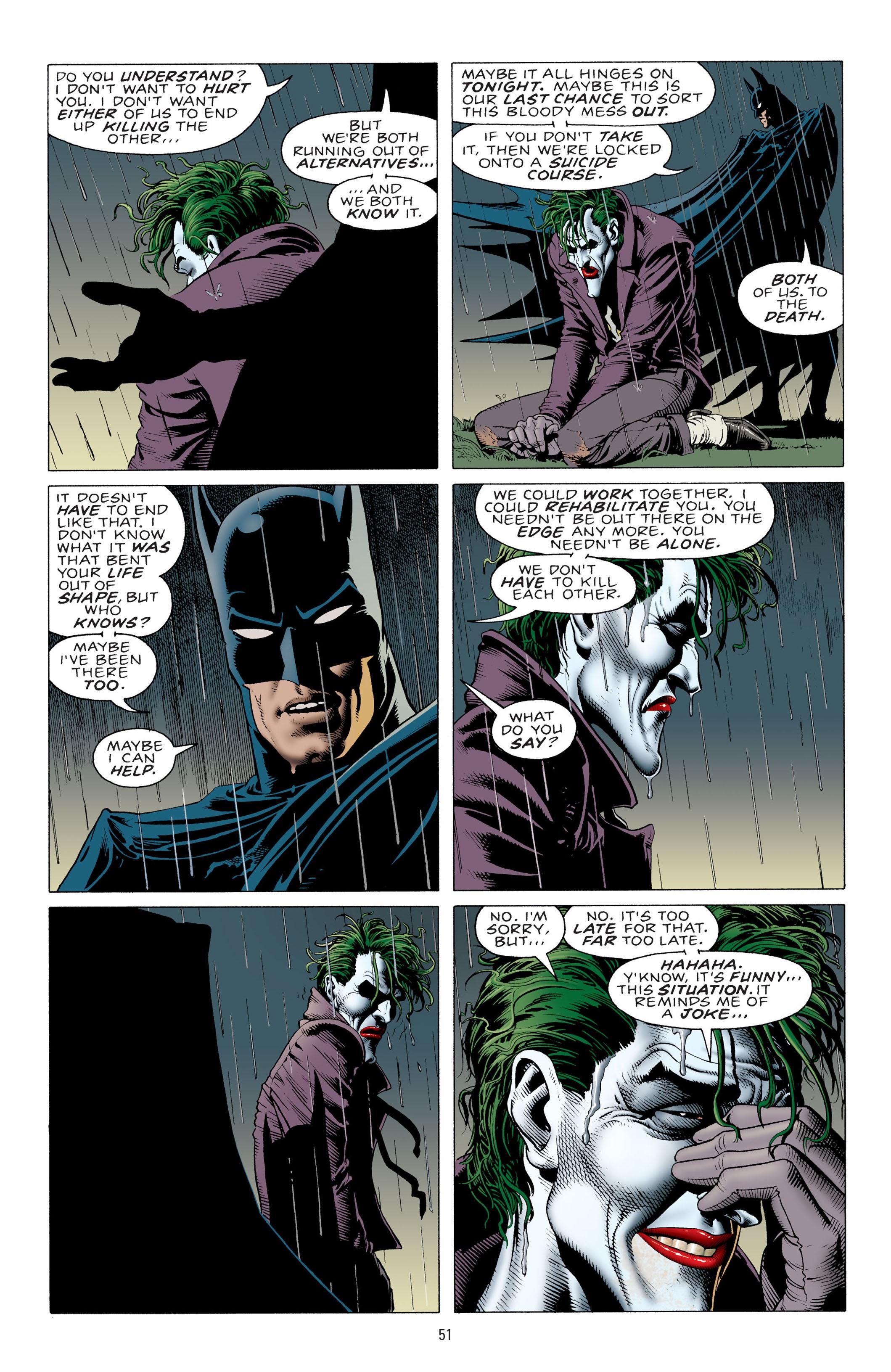 Psychology of Bruce Wayne JndYgl7BWATwidjX9SVG58XK4HpYJK2vCIOsKDAws9LfCsfTfI3KI1UBdYMAGjenzmSnFvtNzwId6bkmoW6vWkGtQsJ7n7LDAdwdr5MiEyz7eJcM7BmhrUukZfeNk3oKyrH7_pcYmQ=s0
