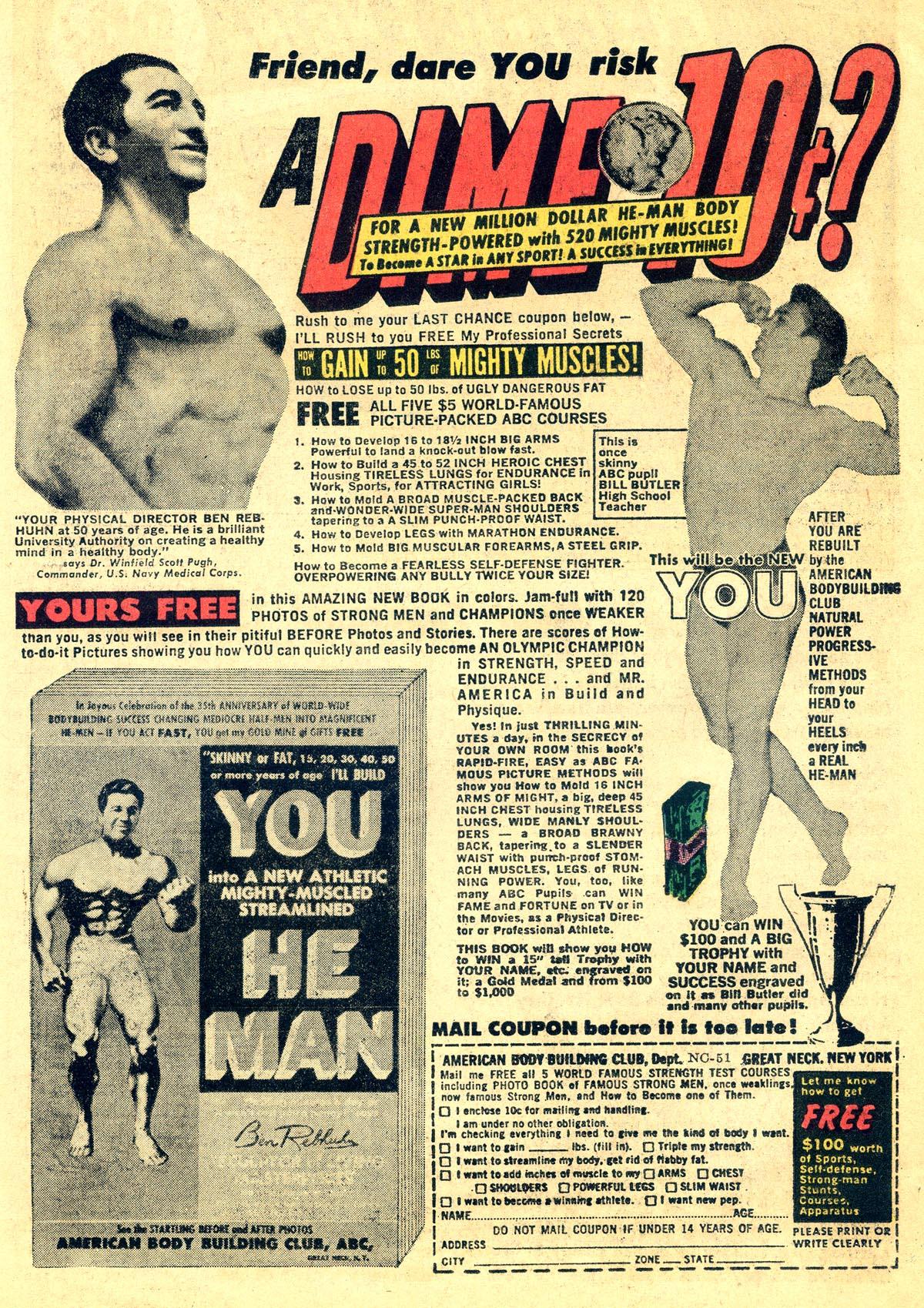 Read online Aquaman (1962) comic -  Issue #19 - 34