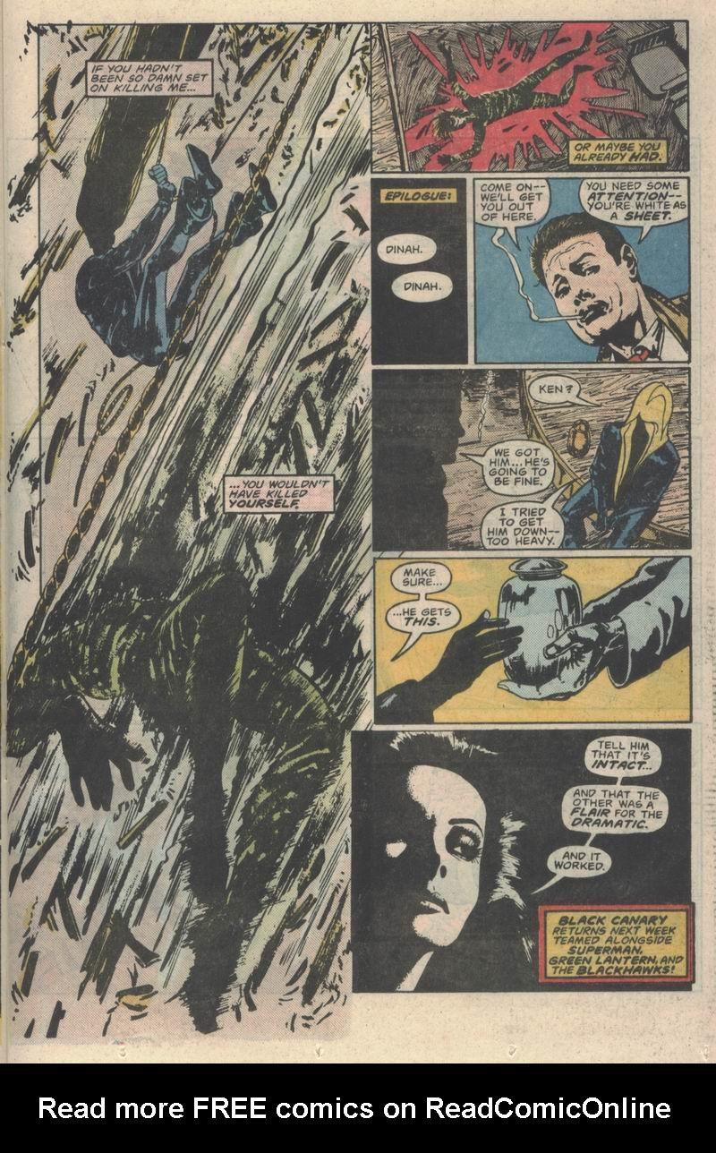 Action Comics (1938) 634 Page 22
