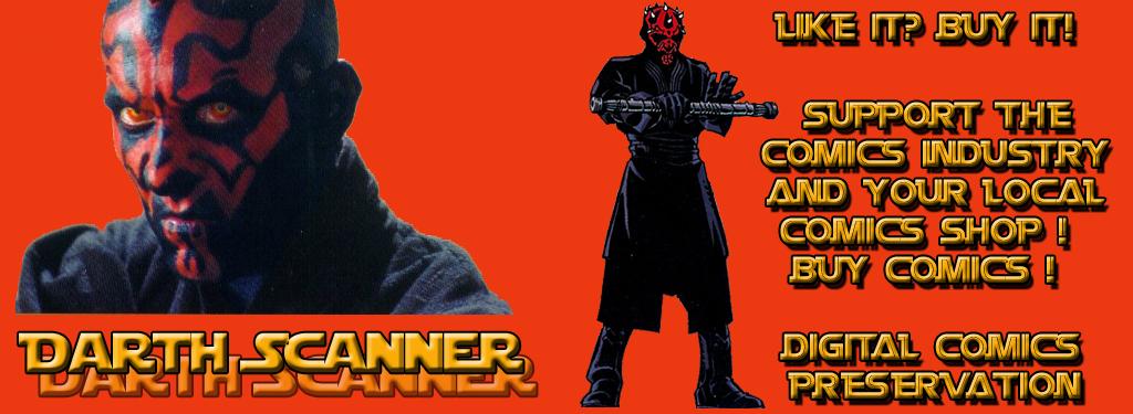 Read online Sentinel Squad O*N*E comic -  Issue #1 - 24
