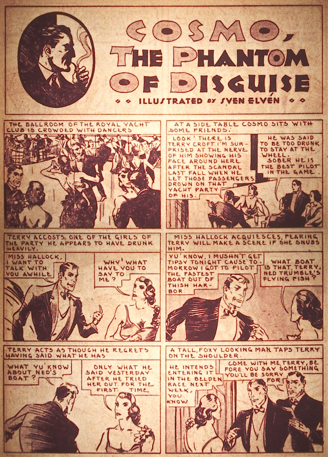 Detective Comics (1937) 20 Page 47