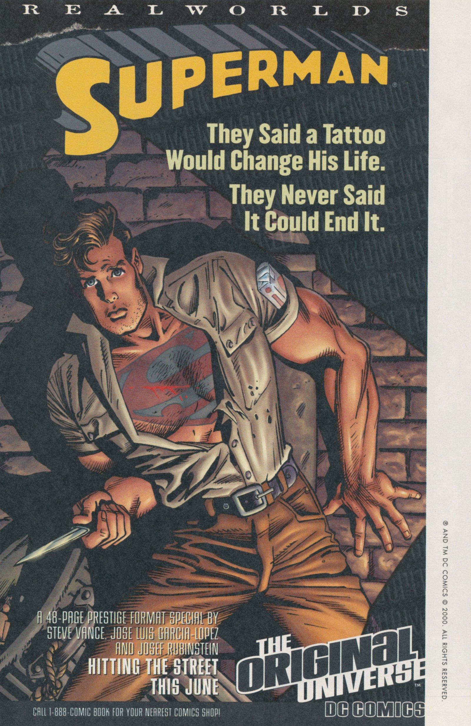 Action Comics (1938) 767 Page 28