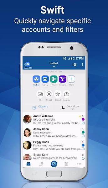 blue-mail-screenshot-1