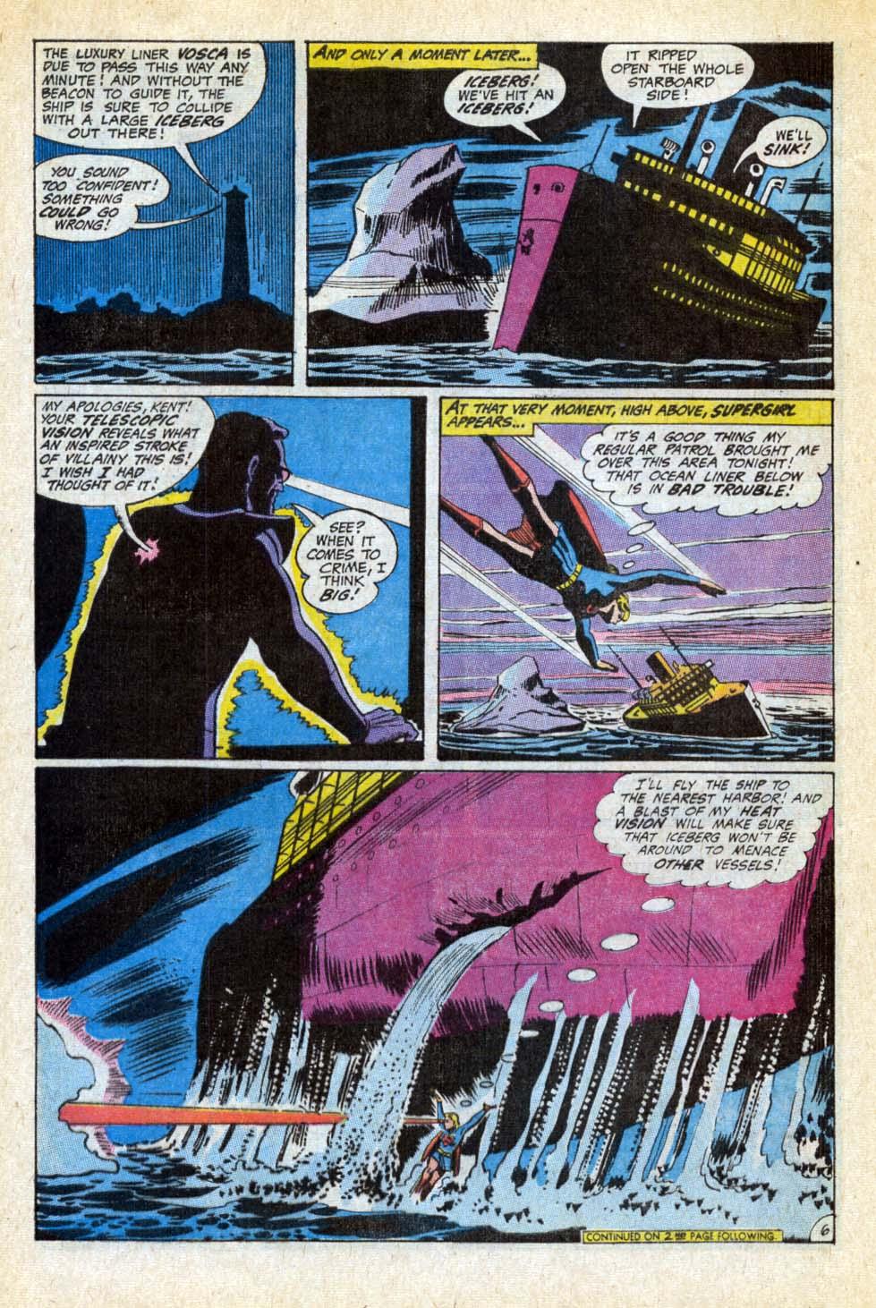 Action Comics (1938) 384 Page 7