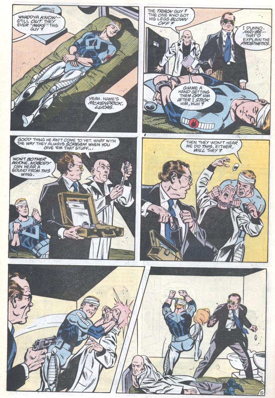 Action Comics (1938) 626 Page 20