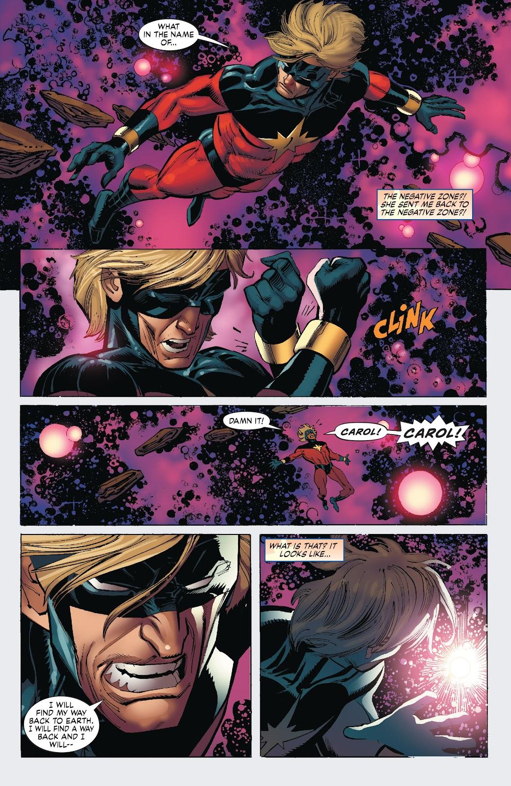 Read online Secret Invasion: Rise of the Skrulls comic -  Issue # TPB (Part 4) - 47