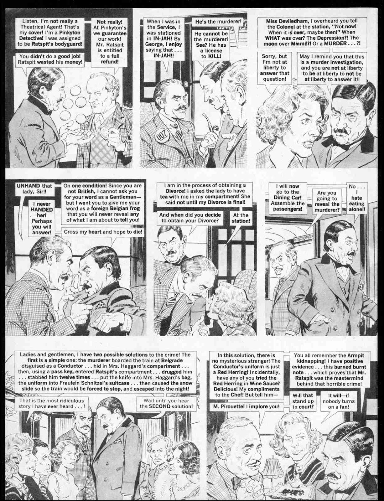 MAD issue 178 - Page 48