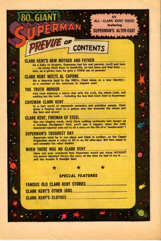 Action Comics (1938) 351 Page 14