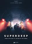 Hố Địa Ngục - Superdeep